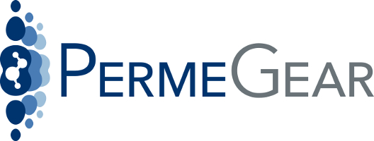 PermeGear, Inc.
